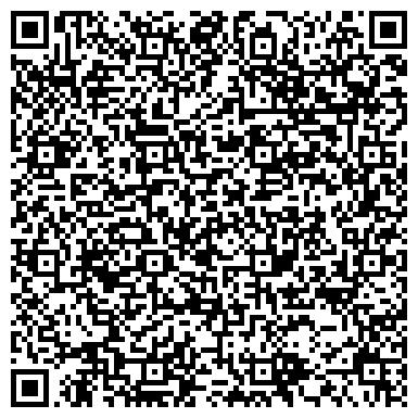 """QR-код с контактной информацией организации Филиал РТРС """"Калининградский ОРТПЦ"""""""