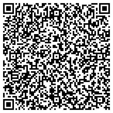 QR-код с контактной информацией организации ДЮНЫ ТЕЛЕРАДИОКОМПАНИЯ