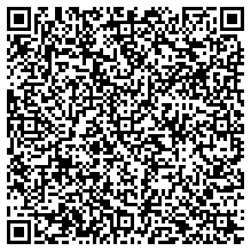 QR-код с контактной информацией организации ЗАПАД ТЕЛЕСЕТЬ СТРОЙ, ООО