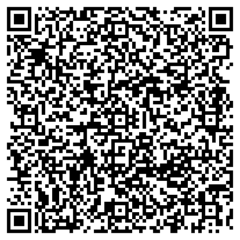QR-код с контактной информацией организации ЗАПАДНАЯ ПРЕССА