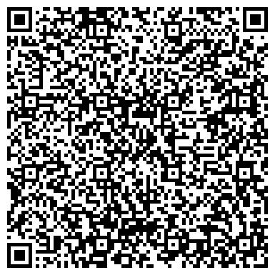 QR-код с контактной информацией организации ИТАР ТАСС САНКТ-ПЕТЕРБУРГСКИЙ РЕГИОНАЛЬНЫЙ ЦЕНТР