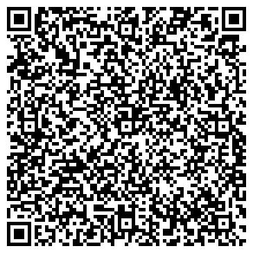 QR-код с контактной информацией организации МАЯК РАДИОСТАНЦИЯ КОРПУНКТ