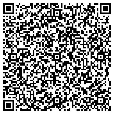 QR-код с контактной информацией организации РАДИО ЯНТАРЬ РЕДАКЦИЯ ТЕМАТИЧЕСКИХ ПРОГРАММ