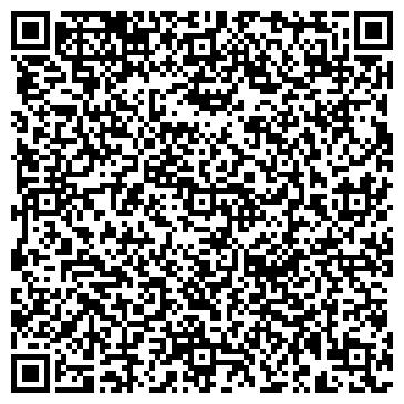 QR-код с контактной информацией организации ОАО КАЛИНИНГРАДСКАЯ ГОРОДСКАЯ ТИПОГРАФИЯ