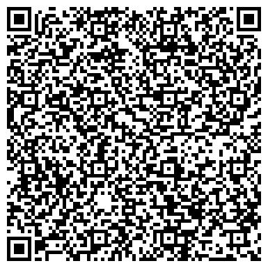 QR-код с контактной информацией организации КАЛИНИНГРАДСКАЯ РЕГИОНАЛЬНАЯ ТИПОГРАФИЯ