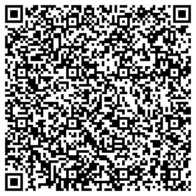 QR-код с контактной информацией организации КАЛИНИНГРАДСКИЙ ПЕЧАТНЫЙ ДВОР