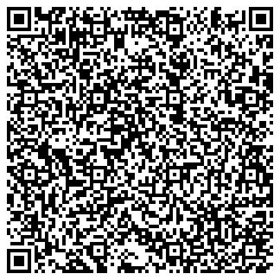 QR-код с контактной информацией организации БИЗНЕС-КОНТАКТ ПРОМЫШЛЕННАЯ ТИПОГРАФИЯ