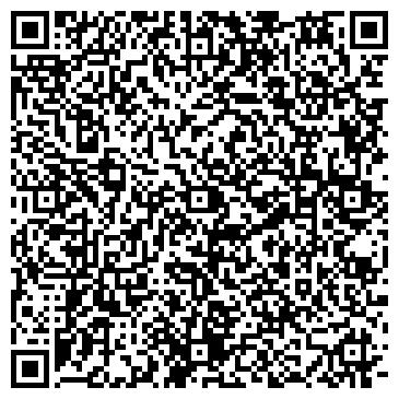 QR-код с контактной информацией организации ИНТЕЛЛЕКТ ГРУППА ПРЕДПРИЯТИЕ