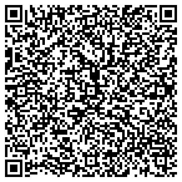 """QR-код с контактной информацией организации ООО """"МС Принт"""""""
