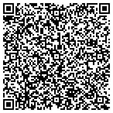 QR-код с контактной информацией организации S-ПРИНТ