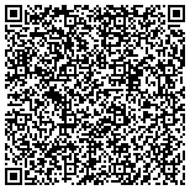 QR-код с контактной информацией организации ПОЧТАЛЬОН ПЕЧКИН АДРЕСНАЯ СЛУЖБА ДОСТАВКИ