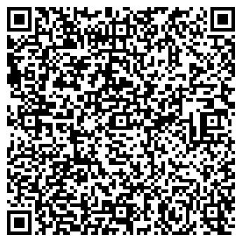 QR-код с контактной информацией организации ПОЧТАЛЬОН ПЕЧКИН