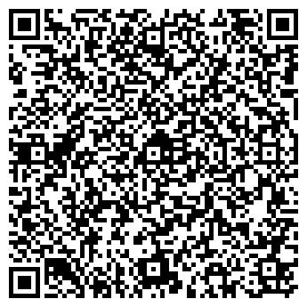 QR-код с контактной информацией организации ВАТ РЕМОНТ ОБУВИ