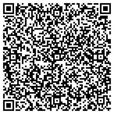 QR-код с контактной информацией организации ДОЧЕРНЕГО ГУП № 271 АТЕЛЬЕ