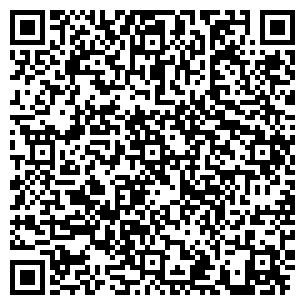 QR-код с контактной информацией организации ЭВЕЛТА