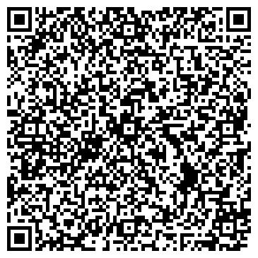 QR-код с контактной информацией организации БАННО-ПРАЧЕЧНЫЙ КОМБИНАТ № 2