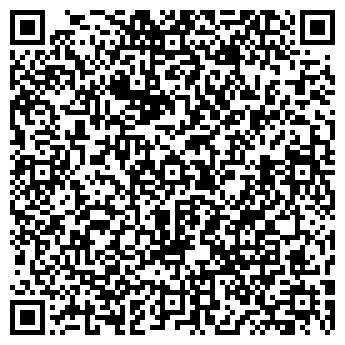 QR-код с контактной информацией организации СТРОЙ-ЭКСПЕРТ