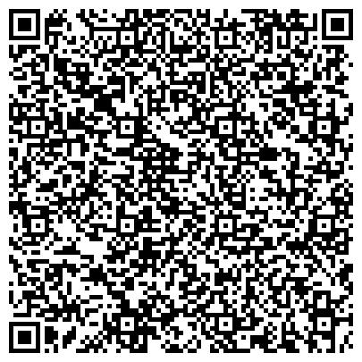 QR-код с контактной информацией организации «Ландшафтно-дизайнерская фирма Кёнигсгартен»