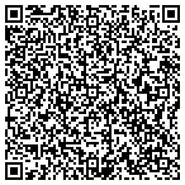 QR-код с контактной информацией организации Общество с ограниченной ответственностью СИГНАЛ-ПРОФИ