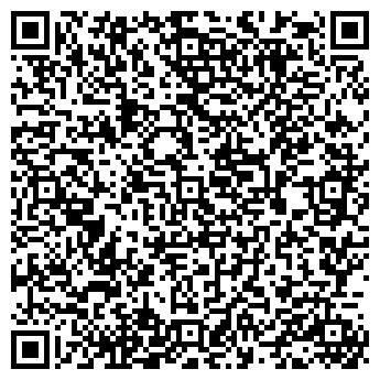 QR-код с контактной информацией организации ЕЛМЕ МЕССЕР К