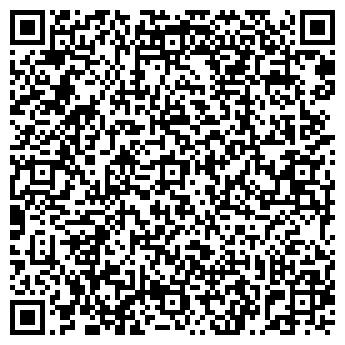 QR-код с контактной информацией организации БАЛТИГЛКАБЕЛЬ