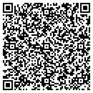 QR-код с контактной информацией организации БАЛТЭЛЕКТРО