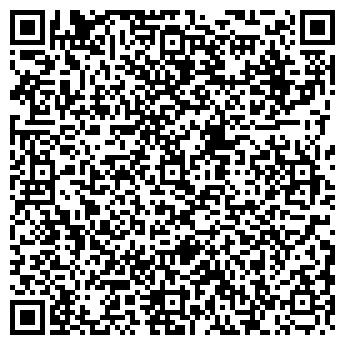 QR-код с контактной информацией организации БАЛТЭЛЕКТРОМОНТАЖ