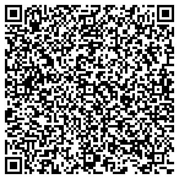 QR-код с контактной информацией организации ИЛСЭ-УРАН ИСПЫТАТЕЛЬНАЯ ЛАБОРАТОРИЯ