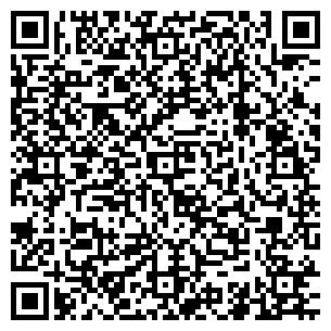 QR-код с контактной информацией организации СРСУ-13