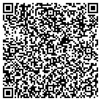 QR-код с контактной информацией организации СТРОЙМОНТАЖГАРАНТ