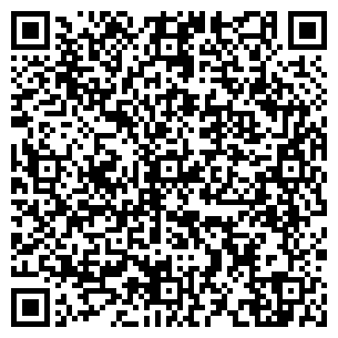 QR-код с контактной информацией организации УНР № 305