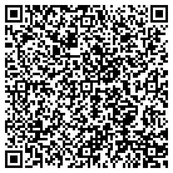 QR-код с контактной информацией организации УРАН ЗАПАДЭНЕРГОСЕРВИС