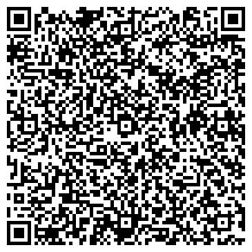 QR-код с контактной информацией организации ЭЛЕКТРОНИКА КАЛИНИНГРАД