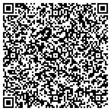 QR-код с контактной информацией организации РУССКАЯ ЛИЗИНГОВАЯ КОМПАНИЯ