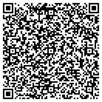 QR-код с контактной информацией организации ПОЧУПАЙЛО