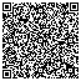 QR-код с контактной информацией организации ФУНТИК И КО