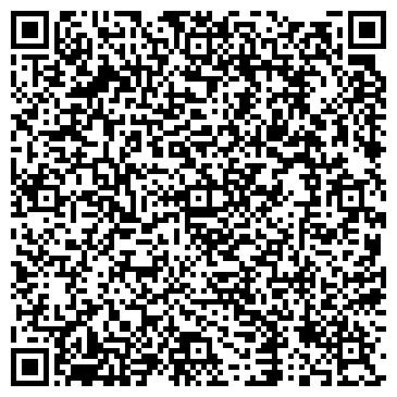 QR-код с контактной информацией организации FAMILY GROUP KALININGRAD
