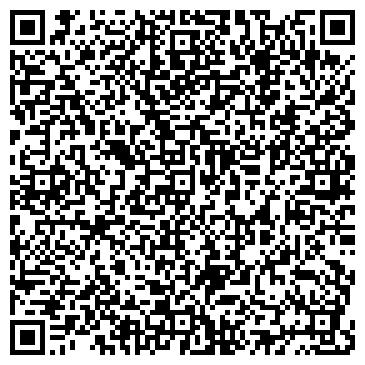 QR-код с контактной информацией организации ВЛАДИМИРА ЯНКЕ ПРОДЮСЕРСКИЙ ЦЕНТР