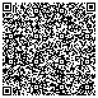 QR-код с контактной информацией организации КИНФА КАЛИНИНГРАДСКОЕ ИНФОРМАЦИОННОЕ ФОТОАГЕНТСТВО