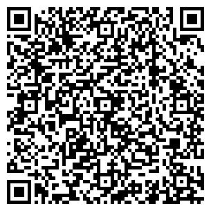 QR-код с контактной информацией организации КОЗЕРОГ