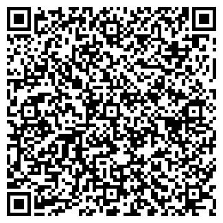QR-код с контактной информацией организации ФОТО-15