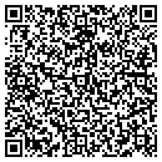 QR-код с контактной информацией организации СОЛБИ