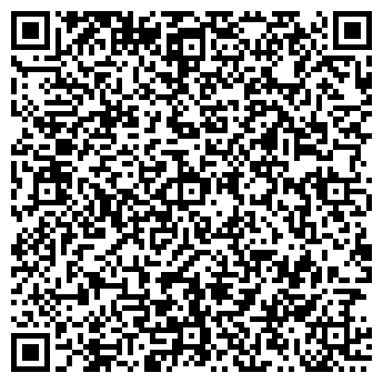 QR-код с контактной информацией организации ХРОМОВ, ЧП