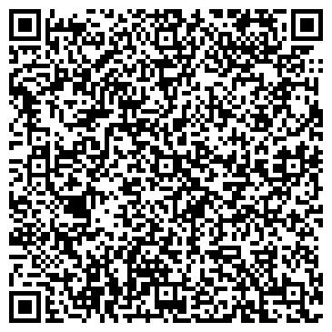 QR-код с контактной информацией организации КАЛИНИНГРАДСКАЯ КЛИНИНГОВАЯ КОМПАНИЯ