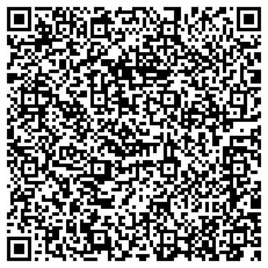"""QR-код с контактной информацией организации АГЕНТСТВО ДОМАШНЕГО ПЕРСОНАЛА """" МЭРИ ПОППИНС """""""