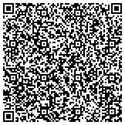 QR-код с контактной информацией организации ПАМЯТНИКИ ГОСУДАРСТВЕННОЕ СПЕЦИАЛИЗИРОВАННОЕ ПРЕДПРИЯТИЕ