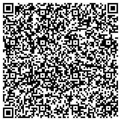 QR-код с контактной информацией организации ПАМЯТНИКИ И ОБЛАГОРАЖИВАНИЕ МОГИЛ