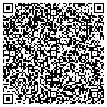 QR-код с контактной информацией организации ГАЛЕРЕЯ КАМНЯ