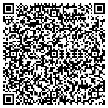 QR-код с контактной информацией организации МИРОШНИЧЕНКО