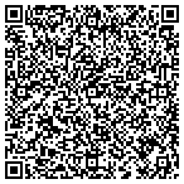 QR-код с контактной информацией организации РАИ-ИТОГ ПРЕДПРИЯТИЕ